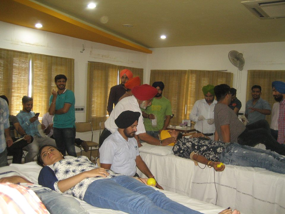 blood-donation3